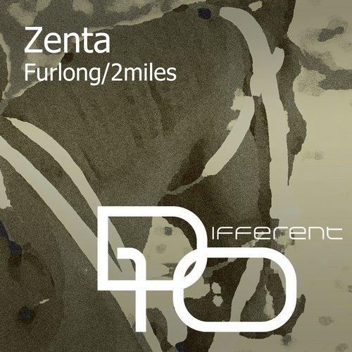 Zenta/FURLONG / 2MILES