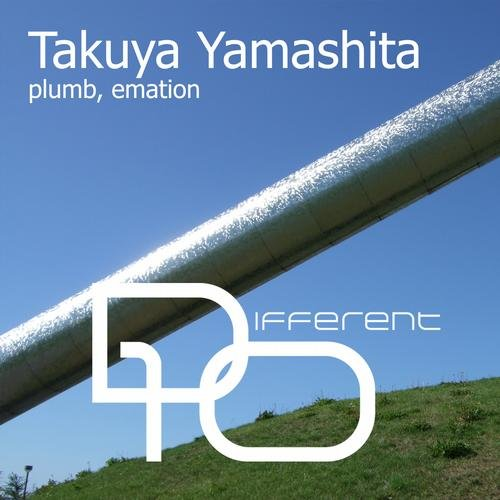 Takuya Yamashita/PLUMB, EMATION